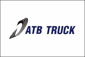 logo_abttruck