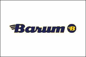 logo_barum