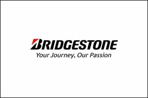 logo_bridgestone.jpg